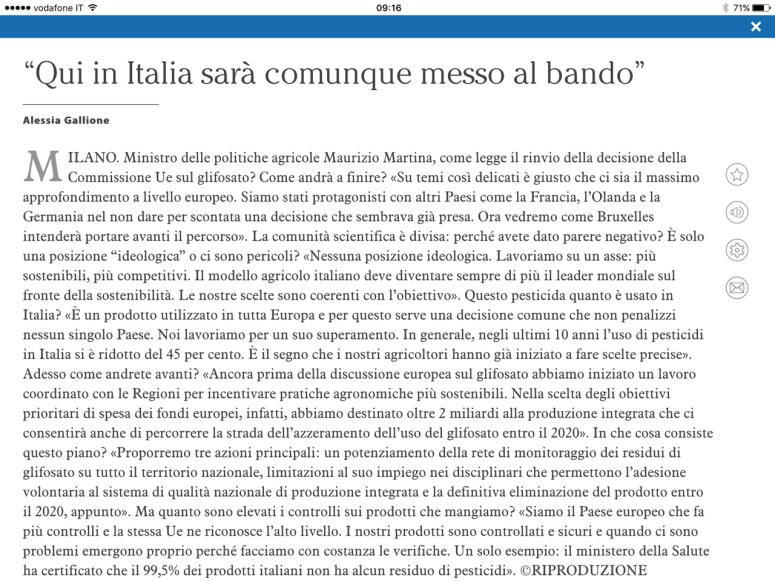 Repubblica_Martina